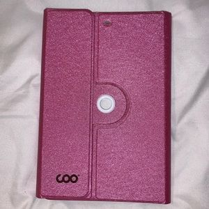 Never Used IPad Mini 2 Case